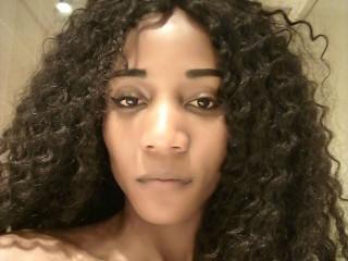 APIO22 live sexchat picture