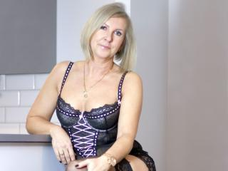 EricaXKiss live sexchat picture