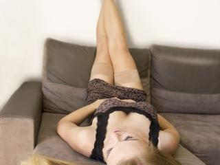 Kenddall live sexchat picture
