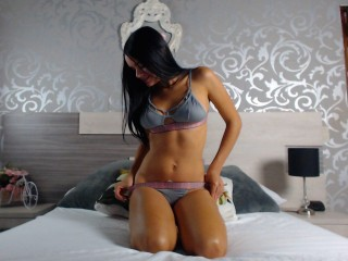 Scarleth_Anderson live sexchat picture