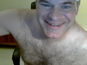 Jay_Sloan live sexchat picture