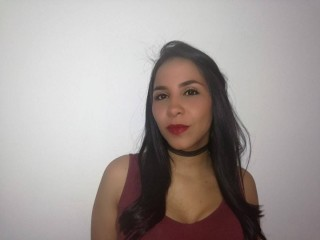 yossyanlatinsex live sexchat picture