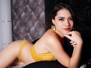 Nicole_Stone live sexchat picture