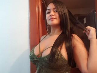 Violet_Jonnes live sexchat picture