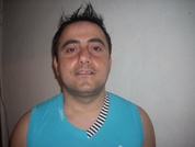 bellissimo69 live sexchat picture