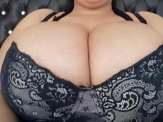 XxThicknTastyXX live sexchat picture