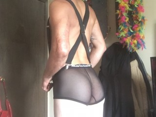 cum4calvin live sexchat picture