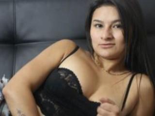 Hazel_Bedoya live sexchat picture