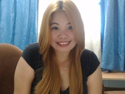 asianbigtitsx live sexchat picture