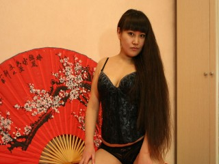 Adda_Naughty live sexchat picture