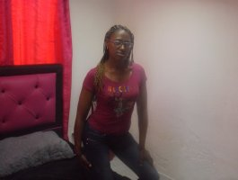 sujeyhot live sexchat picture