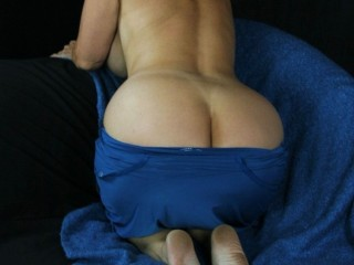 Pervert_Ana live sexchat picture