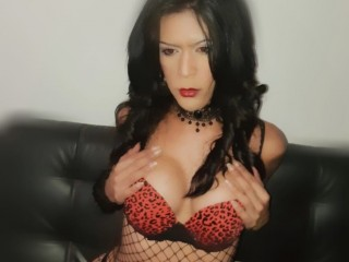 SEXY_BELLA_XX2 live sexchat picture