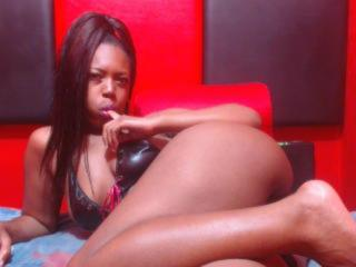 AmyBigAss live sexchat picture