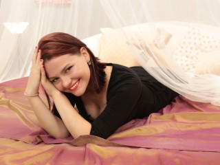 IsabellaHeidi live sexchat picture