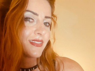 Marilinynsquirt live sexchat picture