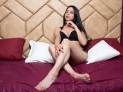 AliceBlanc live sexchat picture