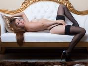 SimoneSimmons live sexchat picture