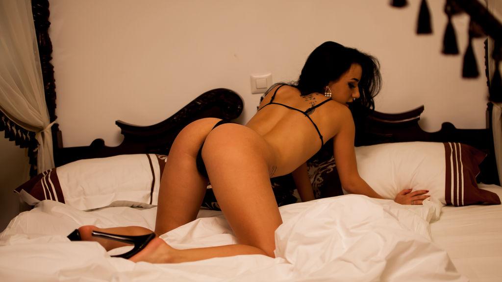 MarthaRebecca live sexchat picture
