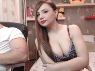 AnalShowXXL live sexchat picture