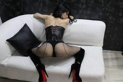 NastyElis live sexchat picture