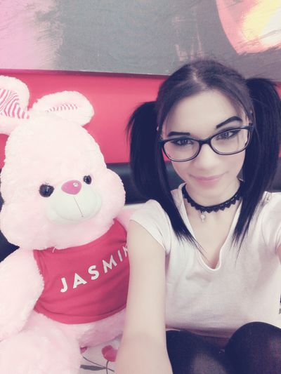 amynaxxx live sexchat picture