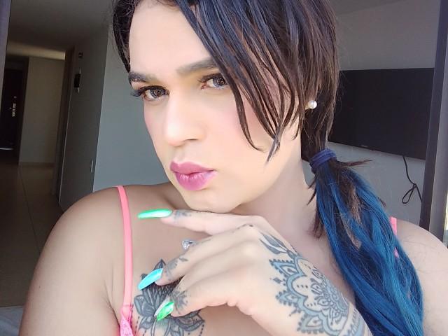 daniela08 live sexchat picture