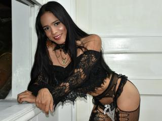 LalaLinda live sexchat picture