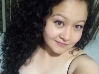sweet_lips_shantal live sexchat picture