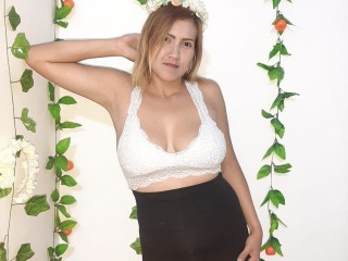 carola_queen live sexchat picture