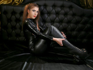 WantedSwitchForU live sexchat picture