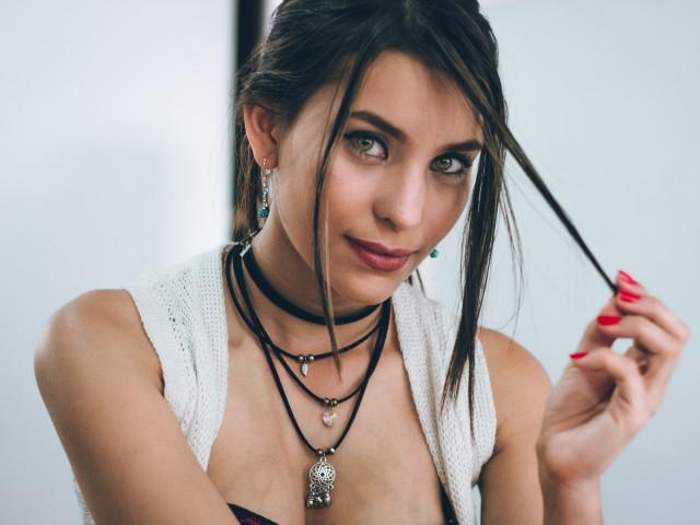 SofiaMartin live sexchat picture